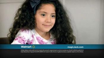 magicJack TV Spot, 'Martha' - Thumbnail 6