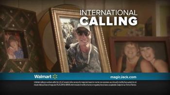 magicJack TV Spot, 'Martha' - Thumbnail 7