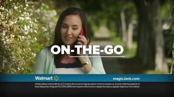 magicJack TV Spot, 'Martha' - Thumbnail 8