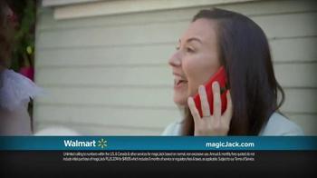 magicJack TV Spot, 'Martha' - Thumbnail 9