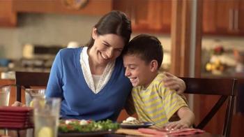 Daisy TV Spot, 'Va Bien Con Todo' [Spanish] - 217 commercial airings