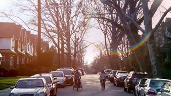 American Express Serve TV Spot, 'Wilson' - Thumbnail 3
