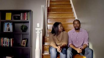 American Express Serve TV Spot, 'Wilson'