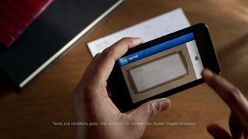 American Express Serve TV Spot, 'Wilson' - Thumbnail 6