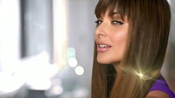 Garnier Nutrisse Ultra Color TV Spot, 'Dramatica' Con Blanca Soto [Spanish] - Thumbnail 3