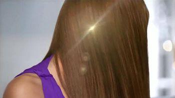 Garnier Nutrisse Ultra Color TV Spot, 'Dramatica' Con Blanca Soto [Spanish] - Thumbnail 5