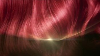 Garnier Nutrisse Ultra Color TV Spot, 'Dramatica' Con Blanca Soto [Spanish] - Thumbnail 6