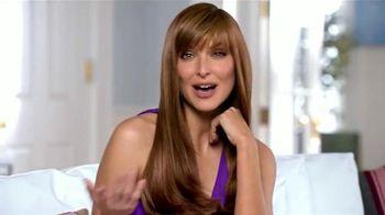 Garnier Nutrisse Ultra Color TV Spot, 'Dramatica' Con Blanca Soto [Spanish] - Thumbnail 8