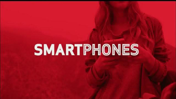 Verizon HTC One TV Spot, 'Mother's Day' - Thumbnail 3