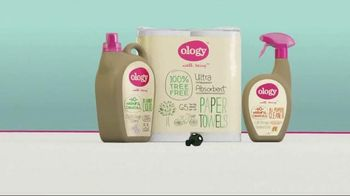 Walgreens Ology TV Spot - 7 commercial airings