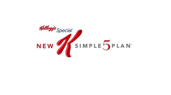 Special K Simple 5 Plan TV Spot, 'Feel This Spring' - Thumbnail 5