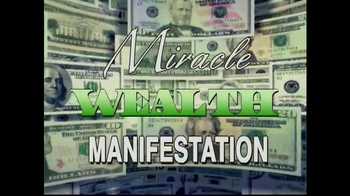Peter Popoff Ministries TV Spot, 'Miracle Wealth' - Thumbnail 8