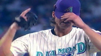 MLB TV Spot, 'Left-Handed Pitcher' Featuring Clayton Kershaw - Thumbnail 3