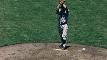 MLB TV Spot, 'Left-Handed Pitcher' Featuring Clayton Kershaw - Thumbnail 5