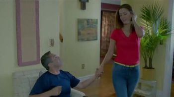 Walmart TV Spot, 'Asado' [Spanish] - Thumbnail 1