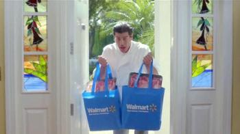 Walmart TV Spot, 'Asado' [Spanish] - Thumbnail 2