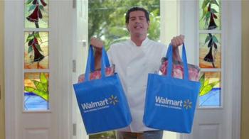 Walmart TV Spot, 'Asado' [Spanish] - Thumbnail 3