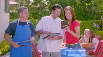 Walmart TV Spot, 'Asado' [Spanish] - Thumbnail 6