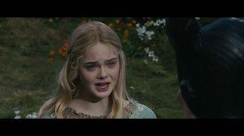 Maleficent - Alternate Trailer 13
