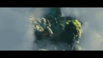 Maleficent - Alternate Trailer 13