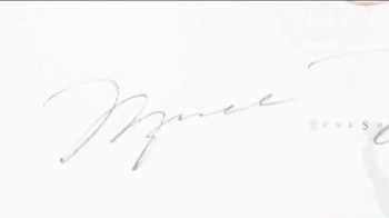 Upper Deck Store TV Spot, 'The World's Greatest Michael Jordan Memorabilia' - Thumbnail 1
