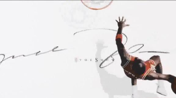 Upper Deck Store TV Spot, 'The World's Greatest Michael Jordan Memorabilia' - Thumbnail 2