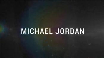 Upper Deck Store TV Spot, 'The World's Greatest Michael Jordan Memorabilia' - Thumbnail 4