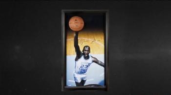 Upper Deck Store TV Spot, 'The World's Greatest Michael Jordan Memorabilia' - Thumbnail 5
