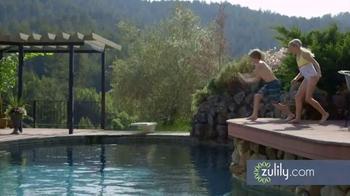 Zulily TV Spot, 'Every Day' - Thumbnail 1