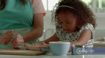 Zulily TV Spot, 'Every Day'