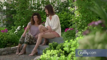 Zulily TV Spot, 'Every Day' - Thumbnail 4