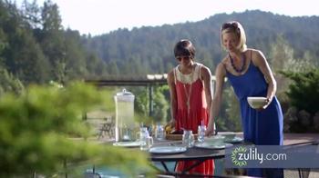 Zulily TV Spot, 'Every Day' - Thumbnail 8
