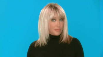 Forever Health TV Spot Featuring Suzanne Somers - Thumbnail 2