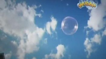 Wubble Bubble Ball TV Spot - Thumbnail 1