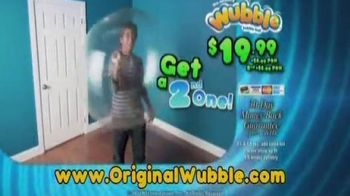Wubble Bubble Ball TV Spot - Thumbnail 10
