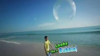Wubble Bubble Ball TV Spot - Thumbnail 2