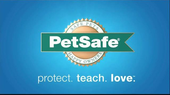 PetSafe Fountain TV Spot, 'Cats' - Thumbnail 10
