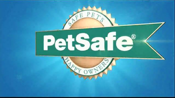 PetSafe Fountain TV Spot, 'Cats' - Thumbnail 9