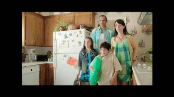 Pine Sol TV Spot, 'Basura' [Spanish]