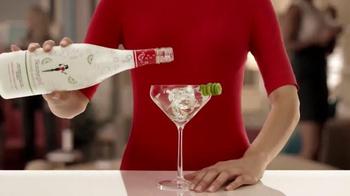 SkinnyGirl Cocktails Sparkling Margarita TV Spot - Thumbnail 4