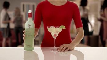 SkinnyGirl Cocktails Sparkling Margarita TV Spot - Thumbnail 7