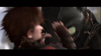 How to Train Your Dragon 2 - Alternate Trailer 8