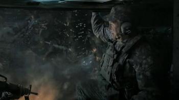 FIAT TV Spot, 'Godzilla' - Thumbnail 6