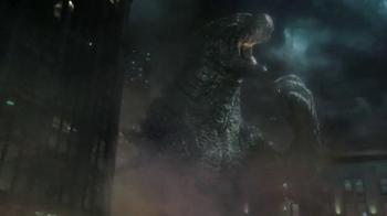 FIAT TV Spot, 'Godzilla' - Thumbnail 8