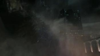 FIAT TV Spot, 'Godzilla' - Thumbnail 9