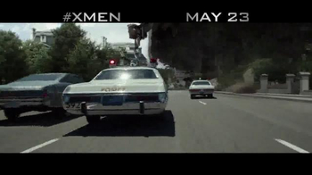 X-Men: Days of Future Past - Thumbnail 5