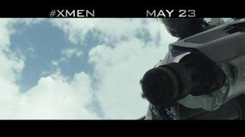 X-Men: Days of Future Past - Thumbnail 2