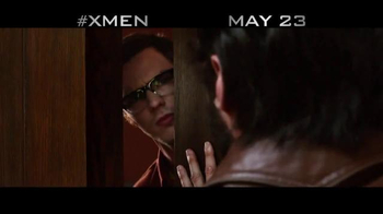 X-Men: Days of Future Past - Thumbnail 3
