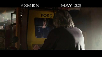 X-Men: Days of Future Past - Thumbnail 4