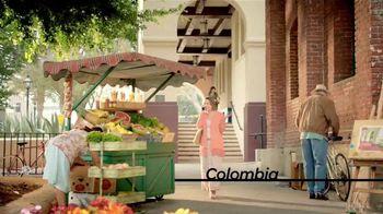 AT&T World Connect TV Spot, 'Día de la Madre'[Spanish] - 21 commercial airings